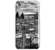 Summer's Lease Expired iPhone Case/Skin