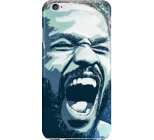 Jon Jones iPhone Case/Skin