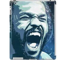 Jon Jones iPad Case/Skin