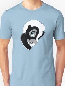 Flower bebbe Unisex T-Shirt