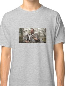 cute guy  Classic T-Shirt