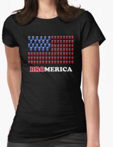 BroMerica T-Shirt