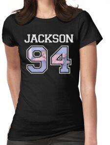 GOT7 - Jackson 94 Womens Fitted T-Shirt