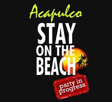Acapulco Classic T-Shirt