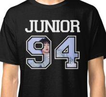 GOT7 - Junior 94 Classic T-Shirt