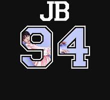 GOT7 - JB 94 Classic T-Shirt