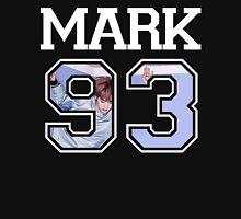 GOT7 - Mark 93 Classic T-Shirt
