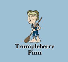 Trumpleberry Finn Unisex T-Shirt