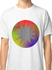 Modern Plasma Classic T-Shirt
