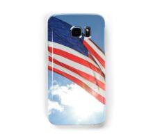 Sweet Land of Liberty Samsung Galaxy Case/Skin