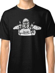 Hlaalu Guard Classic T-Shirt