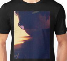 Closer 3rd Series Unisex T-Shirt