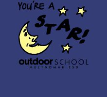 You're a Star! Pullover