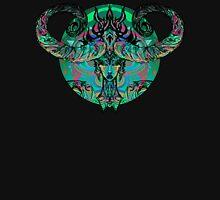 Neon Demoness Unisex T-Shirt