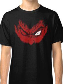 Guts Rage! Classic T-Shirt