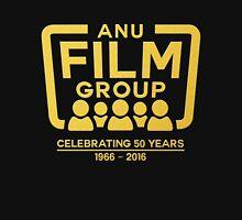 ANU Film Group Logo (50th Anniversary) Unisex T-Shirt