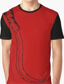 slingBlade Graphic T-Shirt