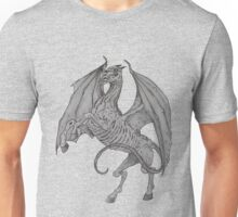 Thestral Unisex T-Shirt