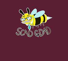 Bee a GrandDad Unisex T-Shirt