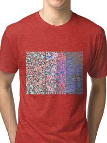 Incredible Breeze Tri-blend T-Shirt