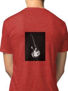 Epiphony by White Balance Tri-blend T-Shirt