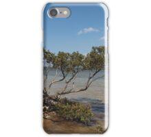 Merimbula nsw iPhone Case/Skin