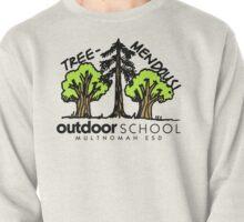 Tree-Mendous! Pullover