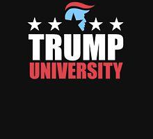 Trump University Unisex T-Shirt
