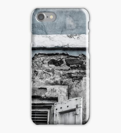 Shapes Textures  iPhone Case/Skin