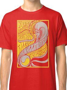 Fillmore: BUFFALO SPRINGFIELD Classic T-Shirt