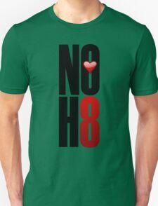 NOH8! T-Shirt