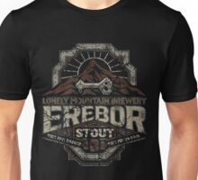 Erebor Stout Unisex T-Shirt