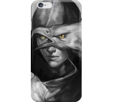 Assassin's Creed,Altair  iPhone Case/Skin