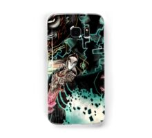Puppet Zant - Twilight Princess - Ganon - Ganondorf Samsung Galaxy Case/Skin