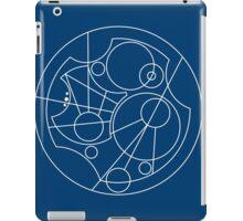 I am the Master iPad Case/Skin