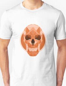 Polyskull Unisex T-Shirt