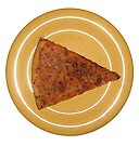 Press Play 4 Pizza by marlowinc