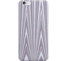 strict iPhone Case/Skin