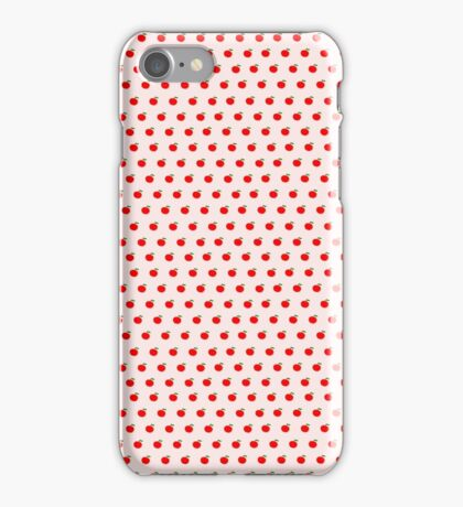 Pattern number two! iPhone Case/Skin