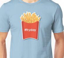#fryday Unisex T-Shirt
