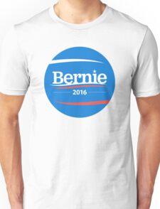 bernie 2016 Unisex T-Shirt