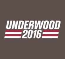 Underwood One Piece - Short Sleeve