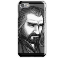 Thorin iPhone Case/Skin