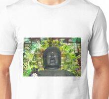 Green Nirvana Unisex T-Shirt