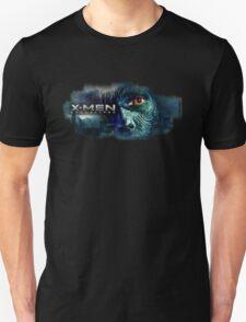 Nightcrawler  x-men apocalypse  Unisex T-Shirt