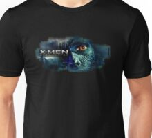 Nightcrawler  x-men apocalypse  Unisex T-Shirt
