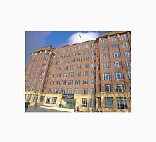 London Deco Offices: King's College London Unisex T-Shirt