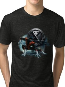 x-men apocalypse  Nightcrawler 2016 Tri-blend T-Shirt