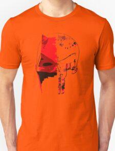 Daredevil - Punisher T-Shirt