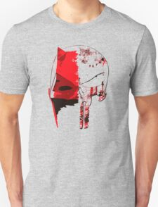 Daredevil - Punisher T-Shirt